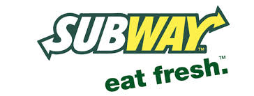 Novato, Marin County Subway Sandwich Franchise For Sale