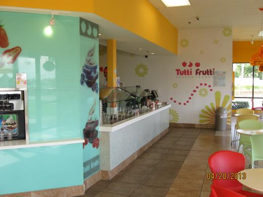 San Mateo County Sushi Restaurant - Well Established For Sale