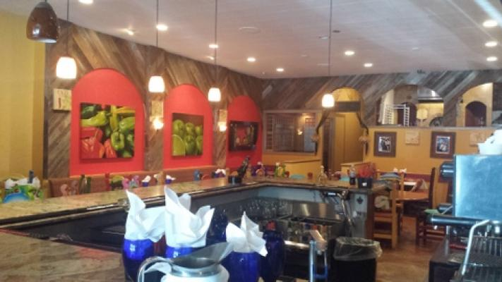 Orinda Restaurant And Bar For Sale