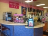 Baskin Robbins Franchise Business For Sale