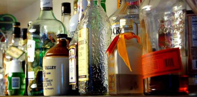 Sacramento Area Bartending School - Absentee Run For Sale