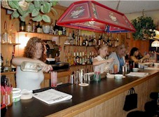 Bartending School - Absentee Run Business For Sale