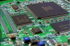 Silicon Valley Printed Circuit Board Manufacturer For Sale