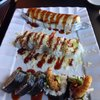 San Ramon, Contra Costa Japanese Restaurant - Full Kitchen - Outside Patio For Sale