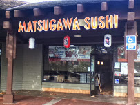 San Diego Sushi Restaurant For Sale