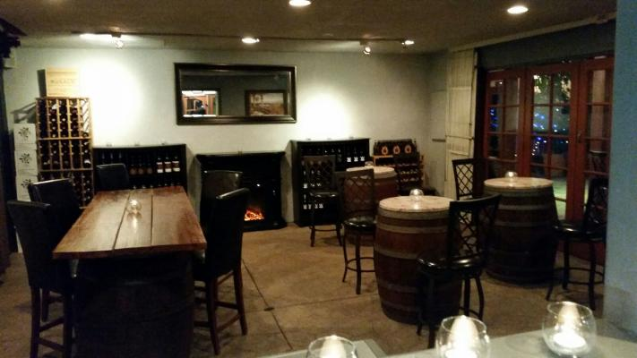 Wine And Craft Beer Bar Business For Sale