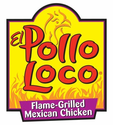 San Diego County El Pollo Loco Franchise For Sale