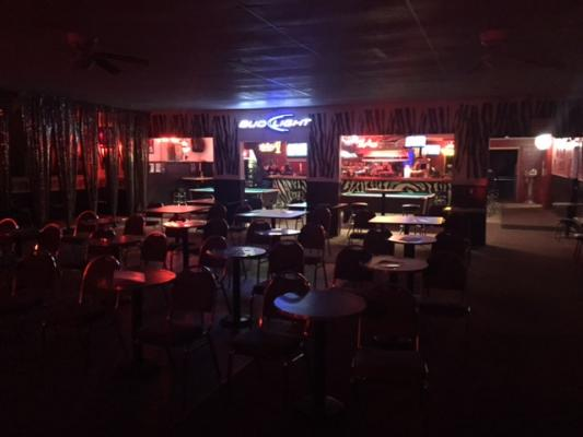 Bikini Full Bar And Grill Restaurant Business For Sale