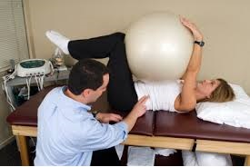 Los Angeles Physical Therapy Practice For Sale