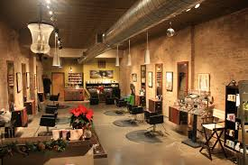 Central Orange County Hair Salon Rental Service For Sale