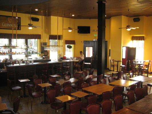 Sonoma County Wine Country Nightclub Music Venue Bar Restaurant For Sale