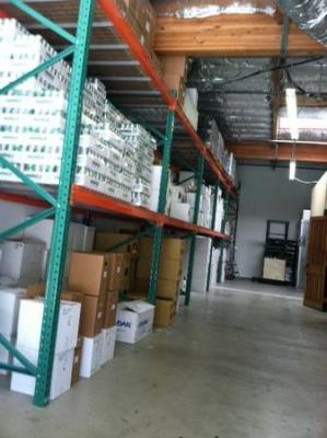 San Diego Distributor And Importer Of Craft Beer And Wine For Sale