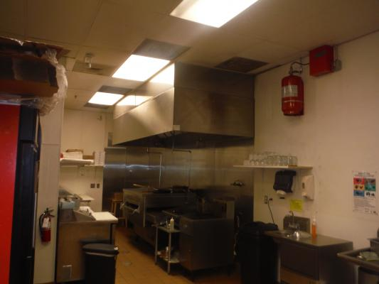Temecula Valley Pizza Restaurant For Sale