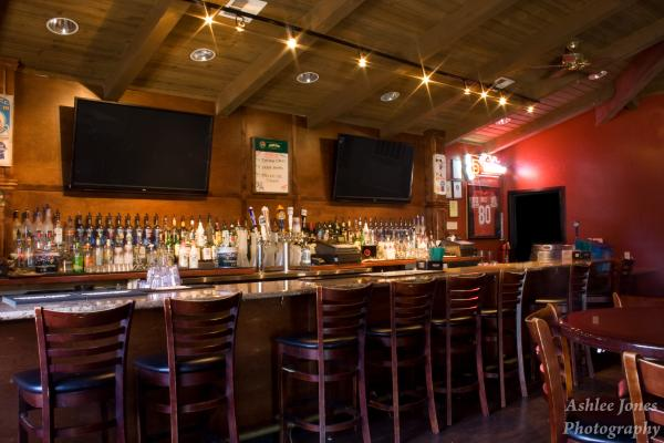 Sports Bar, Night Club - 48 Type Liquor License Business For Sale