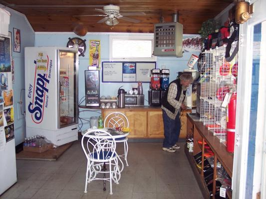 Convenience Store - Mom And Pop Business For Sale