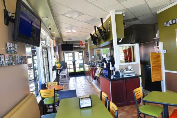 San diego area american restaurant for sale see all san for American cuisine san diego