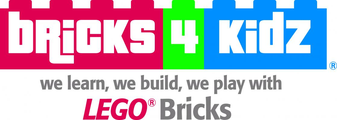 Orange County Area Afterschool Engineering Using Lego Bricks Service For Sale