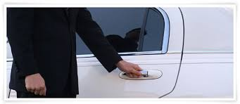 San Diego County Area Car Transportation Service - Well Established For Sale
