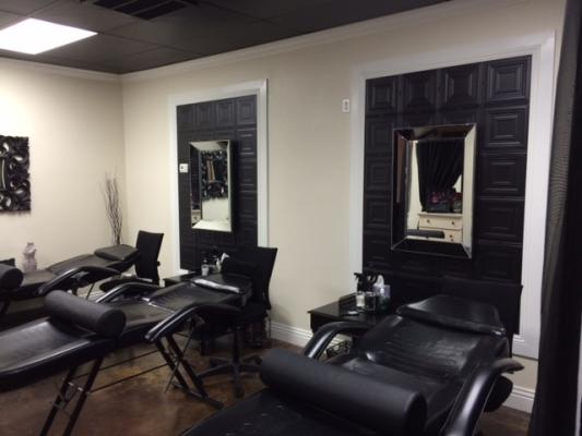 Orange County Eyelash And Waxing Salon For Sale
