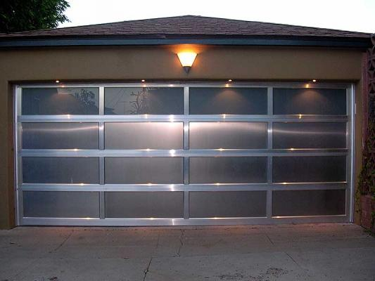 San Diego County Garage Doors And Security Gates Service For Sale