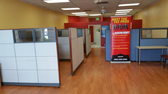 Santa Clarita Valley Tax Accounting Firm For Sale