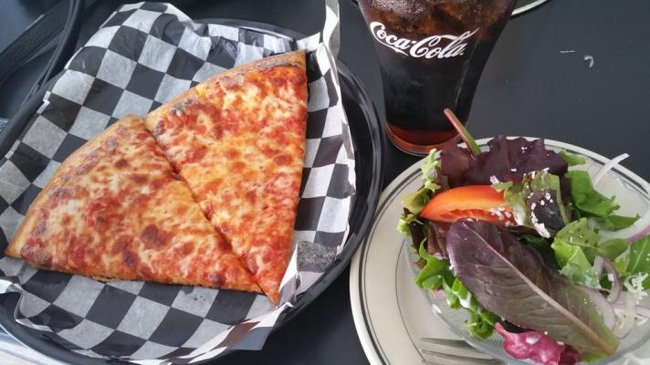 Alameda County Pizzeria Restaurant For Sale