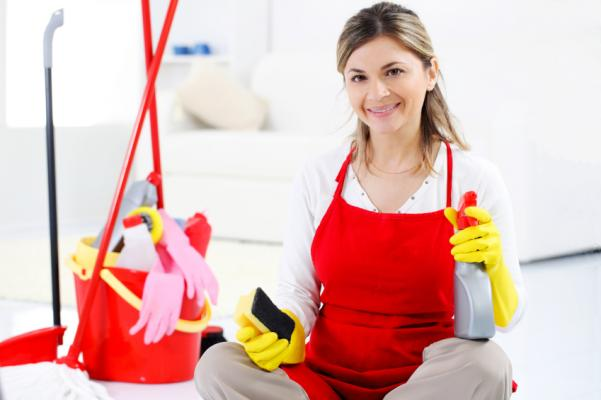 Sacramento County  Residential Cleaning Service For Sale