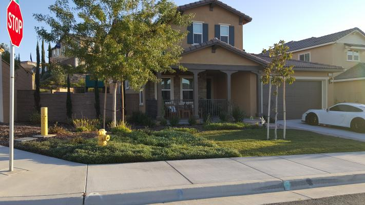 Temecula Valley Home-Based Child Day Care With Real Property For Sale