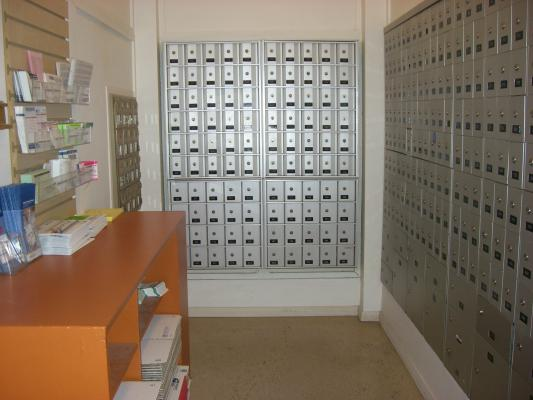 Mailbox Shipping Service Center Business For Sale