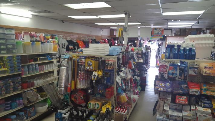 San Diego Convenience Store For Sale