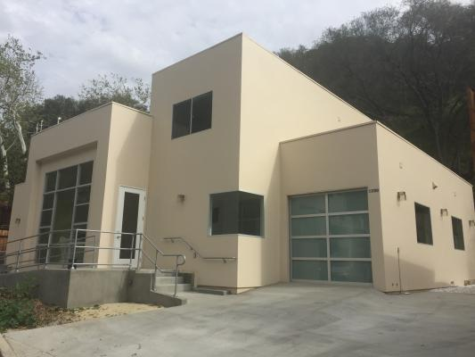 Los Angeles Congregate Living Facility For Sale