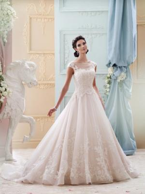 Yolo County  Bridal And Formal Wear Shop - Motivated Seller For Sale