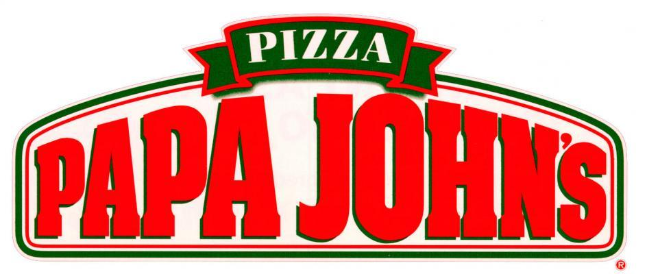 Contra Costa County Papa John Pizza Franchise - Absentee Run For Sale