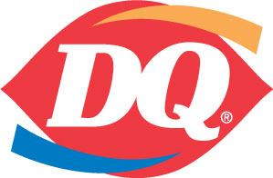 San Diego County Dairy Queen 2 Units For Sale