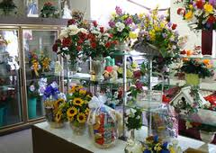 North Orange County Florist - In Affluent Area For Sale