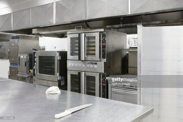 SF Bay Area, Tri-Valley Commercial Appliance And Repair Service For Sale