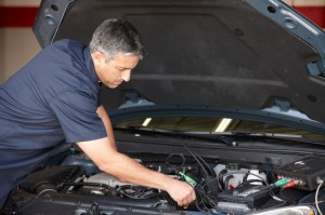 San Diego Auto Service And Repair  For Sale