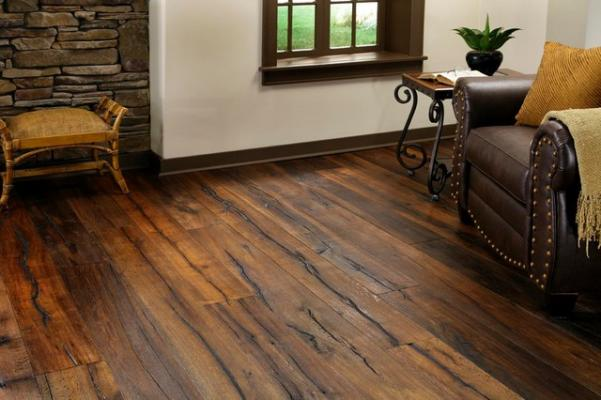 Orange County Residential Flooring Contractor For Sale