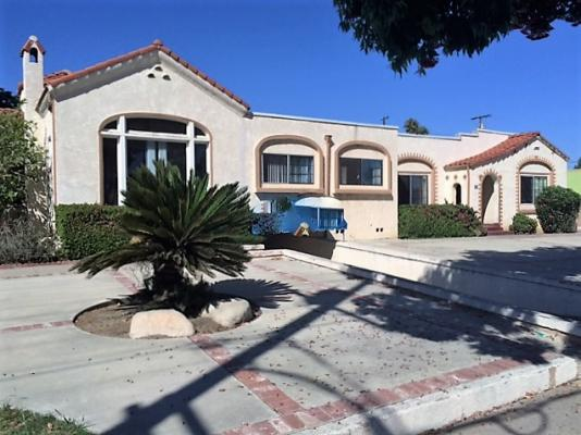 Ventura And Camarillo Adult Residential Care Facilities - 2 Available For Sale