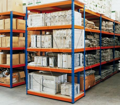 Victorville Auto Parts Distribution Company For Sale