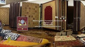 Los Angeles Rug And Carpet Wholesaler And Distributor For Sale