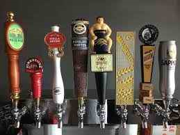 La Canada, Pasadena Foothills Gastropub With Bar And Patio For Sale