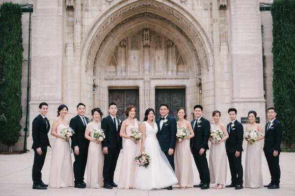 Wedding Coordination And Styling Company Business For Sale