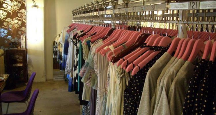 Alameda County Dry Cleaning Agency For Sale