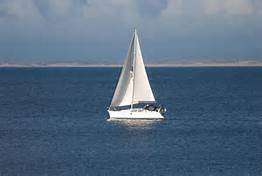 Monterey Peninsula Sailing Charter And Tour Service For Sale