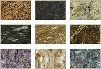Riverside County Stone Counter Top Fabrication And Installation For Sale