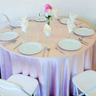 Oceanside, San Diego Area Party And Event Rental Company - Strong Net For Sale