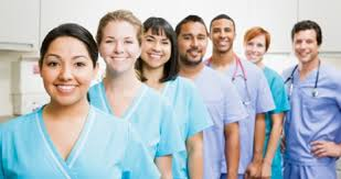 Southern CA - Relocatable Healthcare Staffing Company For Sale