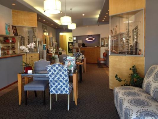 West Hills, Los Angeles County Optometry Service - Established Clients, 15 Years For Sale