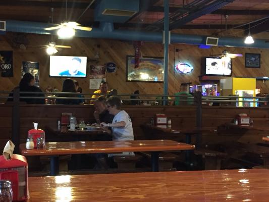 Contra Costa County Pizza And Sport Bar Restaurant For Sale
